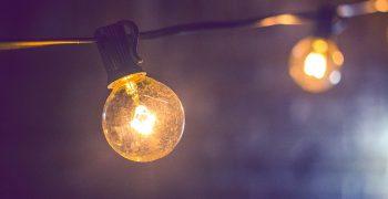 把能源跟用電問題講清楚,有那麼難嗎?