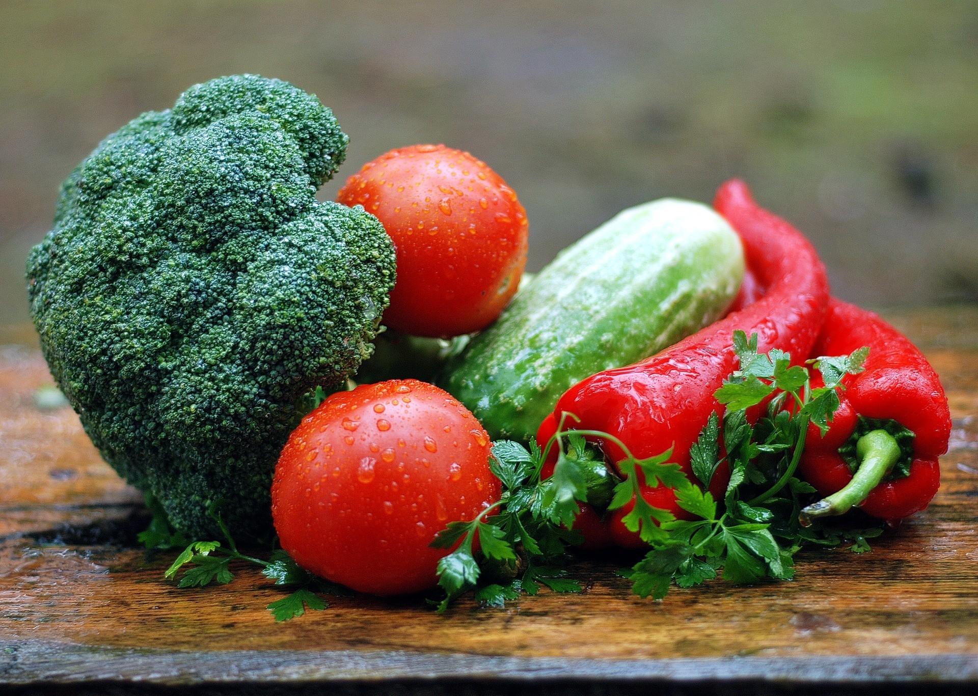 「它根本不是人吃的東西!」這是大腦在面對討厭食物時的內心吶喊——2017搞笑諾貝爾醫學獎