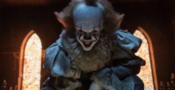淺談你心裡的「牠」和小丑恐懼症:當小兒科病房出現了麥當勞叔叔?