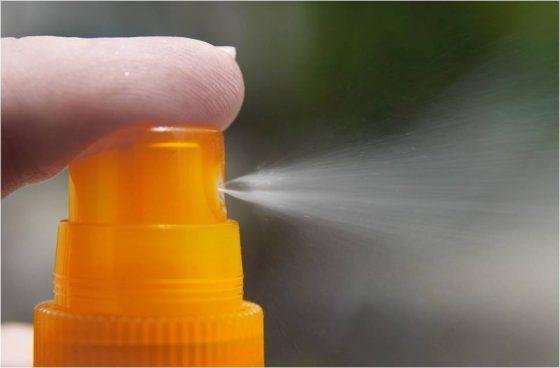環境用藥「殺蟲劑」為什麼能殺蟲?它對人體有害嗎?