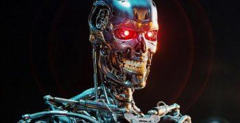 人工智慧如何持續變聰明,又將怎樣影響未來呢?──《知識大圖解》