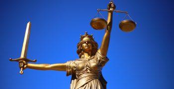 國民法官會不會被媒體和社會未審先判的氛圍所影響呢?
