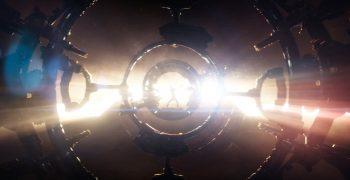 《復仇者聯盟3:無限之戰》中最強的是雷神索爾?(不戴手套的話)