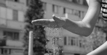 日本時期臺灣的自來水能生飲嗎?先通過否證試誤的考驗吧!