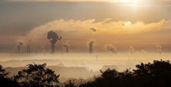 漢森與拉馬納森,讓世人直面全球暖化議題的科學家──2018 唐獎永續發展獎