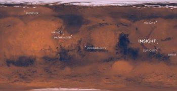 火星計劃的背後:如何遠距操控好奇號?噴射動力實驗室在做什麼?──《科技與生活 Technology & Life》