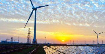 再生能源行不行?先從盤點台灣能源現況開始吧!