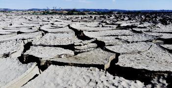 那些關於溫室效應全球暖化的科學討論:眾志成城的 IPCC 報告是如何誕生的?