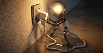 「電業自由化」是什麼?有多自由?它真的是能源產業的萬靈丹嗎?