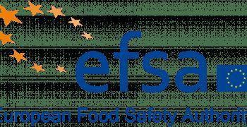 歐洲食品安全局│食安簡史5:新手培訓中心