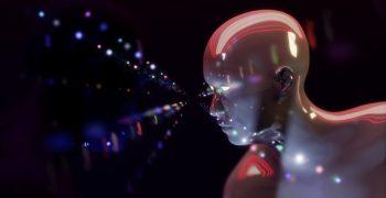 人工智慧會比我們聰明嗎?面對AI的潛在隱憂與未來展望——《霍金大見解》