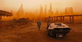 當哥吉拉遺忘你的名字:科幻文學教我們的事──2019泛知識節