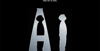 人類可能愛上機器人嗎?機器人能否學會愛與感受?