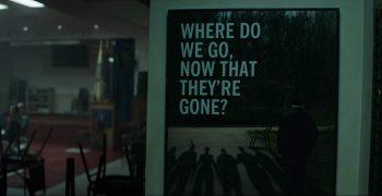 留下來的人該怎麼辦?解析《復仇者聯盟4》中超級英雄們倖存後的因應方式