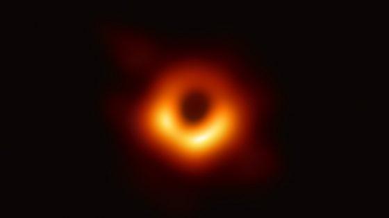 你看到地獄大門了嗎?