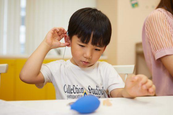 《破解迷思:少了一支耳朵的「單側聽損」應該要戴助聽器嗎?》