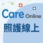 careonline_96