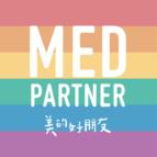 MedPartner_96