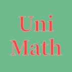 UniMath_96