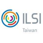 社團法人台灣國際生命科學會_96