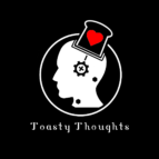 異吐司想Toasty Thoughts_96