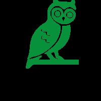 owls_96