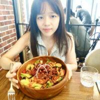 Te-Yi Hsieh_96