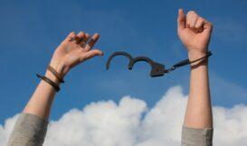 從通姦罪到通姦沒有罪,期待一個不再雙重標準的社會