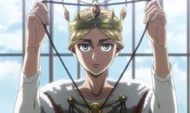 西班牙青銅時代,銀冠女王與她的男性戰士?