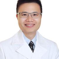 李嘉瑋醫師_96