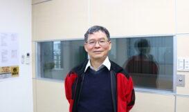 儲能發展的關鍵未來:鋰離子電池的展望與課題──專訪台科大永續續能源發展中心黃炳照主任