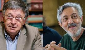 【快訊】數學與計算機科學的交織──2021 阿貝爾獎